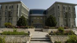 حكومة إقليم كوردستان تستحدث منصبا جديدا وتمنحه لهذه الكتلة