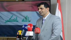 """ارتفاع سعر صرف الدولار يدفع بغداد لإلغاء مشروع """"مهم"""" للمصابين بكورونا"""