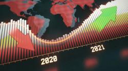 خبراء يتوقعون نمواً اقتصادياً عالمياً في 2021