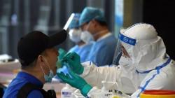 حالة وفاة واحدة و49 اصابة بفيروس كورونا في اقليم كوردستان