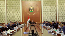 Iraqi political forces to dismiss Ministers and bring major changes to Al-Kadhimi's government