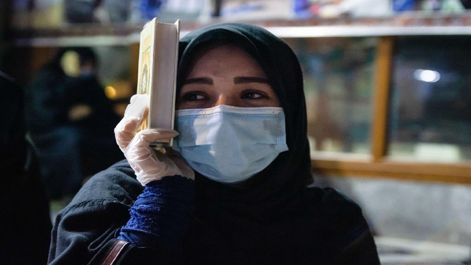 العراق يسجل انخفاضاً كبيراً في عدد الإصابات والوفيات بفيروس كورونا