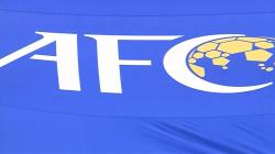 الآسيوي لكرة القدم يوافق على قبول العراق في دورتي A  وپرو نهاية عام 2021