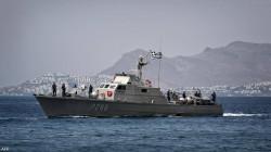 حادث قد يشعل التوتر.. اصطدام سفينتين يونانية وتركية