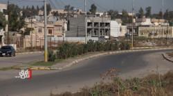 """نينوى.. توقيف ضابطين في الأمن الوطني بتهمة """"التواطؤ"""""""