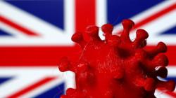 Covid-19: 'Major incident' declared by London Mayor Sadiq Khan