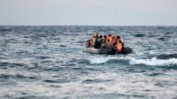 العثور على جثة مهاجرة إيزيدية من اقليم كوردستان في تركيا