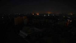 """""""انهيار مفاجئ"""" يغرق باكستان في الظلام"""