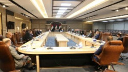 The Parliament to introduce amendments to the Budget law after the second reading