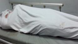 Turkish citizen found dead in Najaf