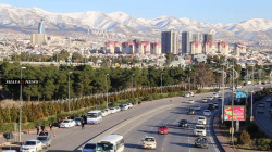 COVID-19 hampered taxes collection in al-Sulaymaniyah, a local official says