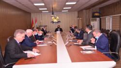التربية الكوردستانية تضع خطة جديدة لاستئناف العام الدراسي
