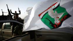Two Members of al-Salam Brigades killed in Maysan
