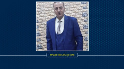 """Shafaq News reveals the circumstances of the death of the """"Intelligence Agent"""" in al-Haboubi Square"""