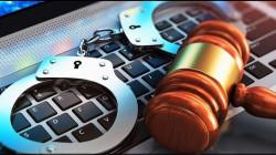 قانون الجرائم المعلوماتية يعود لواجهة البرلمان بعد عطلة العيد