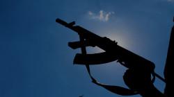 نينوى تتخذ قراراً حازماً: يمنع إطلاق النار منعاً باتاً