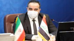 العراق يعرض على إيران التجارة بالمقايضة