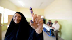Holding the elections in June is unlikely, al-Maliki says