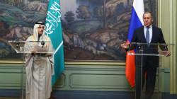"""موسكو تكشف عن """"مبادرة"""" لتخفيف التوتر بين طهران والرياض"""