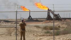 النفط يرتفع بعد آمال بتحفيز امريكي ضخم