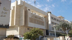Nineveh prevents the entry of poultry flocks after Saladin registered avian influenza cases