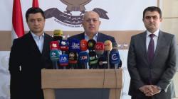 وزير المالية الكوردستاني يرفض الكشف عن نفقات: من صلاحيات رئيس الحكومة