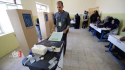 كتل سياسية تطرح رؤية جديدة بشأن الانتخابات المقبلة