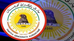 الديمقراطي الكوردستاني: مستعدون لخوض الانتخابات في أي وقت