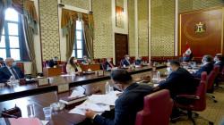 بينها تحديد رسوم وميزانية الأندية.. بغداد تتخذ 6 قرارات جديدة