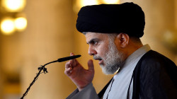 I will not allow another postponement of the elections, Al-Sadr said