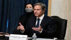 بلينكن: لم نعط ضوءاً أخضر للإفراج عن أموال إيرانية محتجزة في العراق