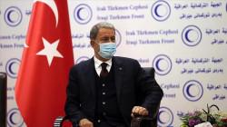 أنقرة تعرض على أربيل وبغداد المساعدة لطرد حزب العمال من سنجار