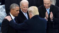 """هل يلغي بايدن سياسات ترامب """"المدمرة"""" في العراق؟"""