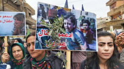 سوريا.. استئناف المفاوضات الكوردية - الكوردية منتصف شباط