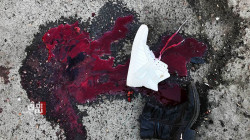 116 ضحية وجريحاً في حصيلة جديدة لتفجير بغداد المزدوج
