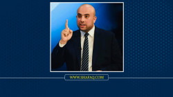 """العنكوشي يفتح النار على الاتحاد العراقي الجديد ويكشف """"المستور"""""""