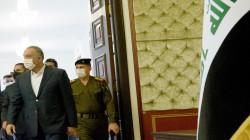 الكاظمي: من لا يرتقي الى مستوى مسؤولية حماية المواطنين وأمنهم عليه أن يتنحى