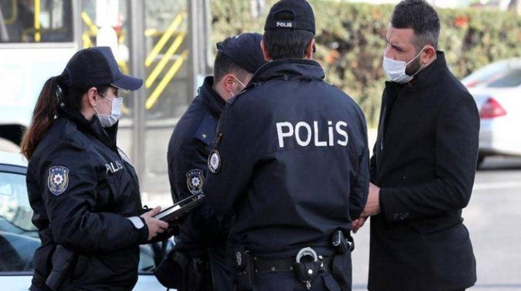 Turkey arrests 19 ISIS suspects