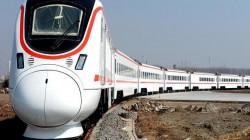 العراق يعلن مشروعا استثماريا لخط سكك حديد من الفاو الى زاخو