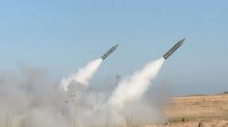 مصدر أمني: القوات الامريكية تتصدى لصواريخ بمحيط مطار بغداد وتضرر منازل