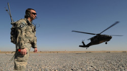 Seven ISIS militants killed in US-Led Coalition operations