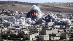 مقتل وجرح 14 مدنياً بقصف للفصائل الموالية لتركيا على مدينة تل رفعت شمالي حلب