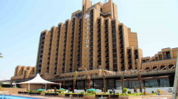 The Global coalition owes two Iraqi hotels +54.5 billion dinars, MP says