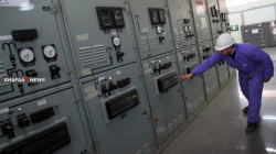 Several electric power production companies shut down in Iraq