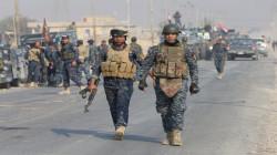 دوي انفجار شرقي بغداد والأمن يجري عمليات بحث