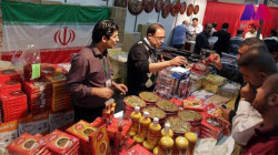 Iraq is Iran's second-largest importer from Iran