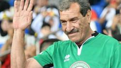 المايسترو: المنتخب العراقي ساهم في تطوير الكرة الخليجية ومبارياتنا مع الكويت لها طعم خاص