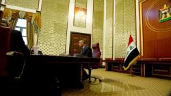 """بغداد تتخذ 7 قرارات جديدة.. والكاظمي يحذر من إشاعة """"الأكاذيب"""""""