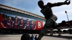 برشلونة الأفضل في العالم خلال السنوات العشر الأخيرة