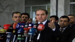 برلمان كوردستان يوجه طلبا للحكومة الإيرانية بشأن الفيلمين